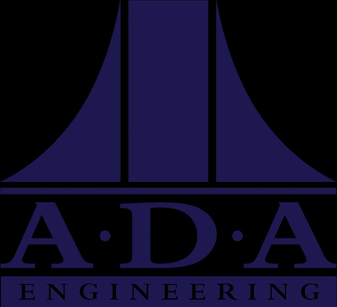 ADA Engineering, Inc